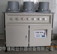 混凝土抗渗仪主机 HP-4.0型