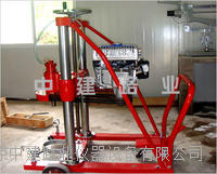 9马力混凝土取芯机 HZ-20型
