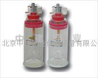 LS-1型沥青脆点仪 LS-1型
