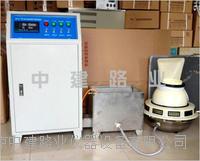 养护室控温控湿设备 BYS-III型