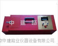 STT-201A型突起路标测量仪 STT-201A型