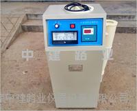 FYS-150B型水泥负压筛析仪 FYS-150B型