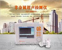 TST-NM510型非金属超声检测仪 TST-NM510型