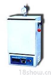 4014 橡胶数显式可塑度  4014型