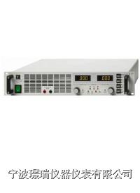 HY-K系列直流稳压稳流大功率开关电源 HY-K系列