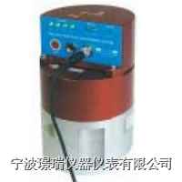 电子测倾传感器 ZEROMATIC