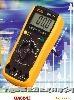数字电感电容表 UA6243
