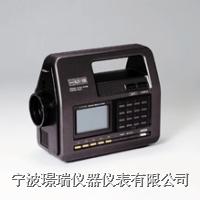KJT-100(便携式)近红外水分测定仪 KJT-100(便携式)近红外水分测定仪