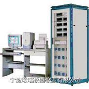 XGY-10系列管材耐压爆破试验机(管材静液压试验机) XGY-10系列,XGY-20系列