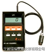 ED300型渦流測厚儀 ED300型