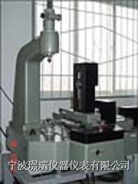 齿轮测量机 XAJD