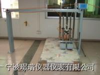 床垫耐久性试验机 CDN-1型