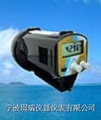 频闪仪 DT-2350B
