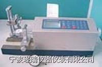 SJ3000量具校正仪(光栅式指示表检定仪) SJ3000
