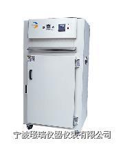 CH-802精密型热风循环干燥箱 CH-802