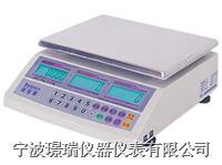 BCSS系列电子计数秤 BCSS系列