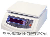 电子防水秤BWS618/628系列 BWS618/628系列