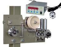 CCDL-30L轮式计米器 CCDL-30L