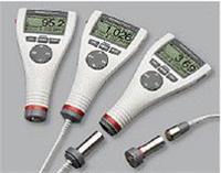 德国EPK公司涂层测厚仪 MINITEST 720/730/740涂层测厚仪