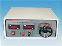 YH-8817D系列低电压直流负载箱 YH-8817D系列