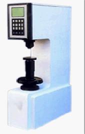 HB3000 布氏硬度計 HB3000
