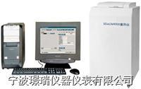 SDACM4000量热仪 SDACM4000