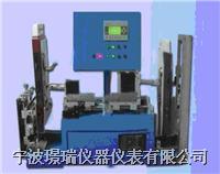 SJ-DA-806锁具开锁寿命试验机 SJ-DA-806