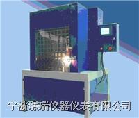 SJ-KA-805锁具压力试验机 SJ-KA-805