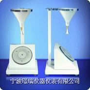 M214织物表面抗湿性(沾水)试验仪 M214
