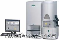 高精度碳硫测定仪  CS600
