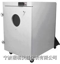 气候箱法人造板甲醛检测系统 JR气候箱法人造板甲醛检测系统