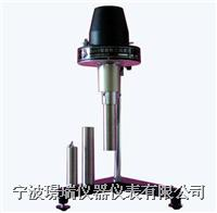 NDJ-1粘度计(带0号转子) NDJ-1
