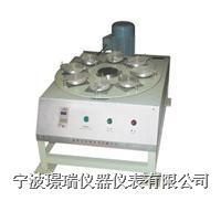 陶瓷釉面耐磨实验仪 015