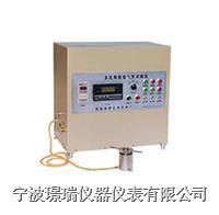 多孔陶瓷透气度测试仪  018
