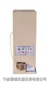 多孔陶瓷渗透率测试仪 019