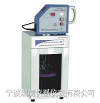 手提式超声波细胞粉碎机 JR-400S