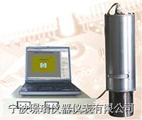 中频高压X射线源  SXG-1002