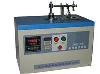 直焊性试验仪 ZX-35直焊性试验仪