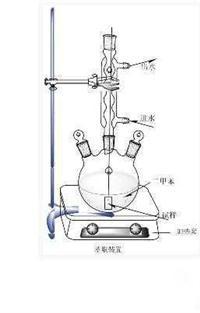 eva交联度测试仪 JR-EVA