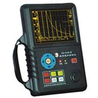数字超声波探伤仪 AS-401/402