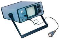 超声波探伤仪 AS-4