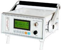 微水测量仪厂家 EHO