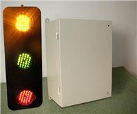 滑触线指示灯厂家 ABC-HCX-50