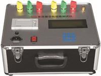 变压器空载短路测试仪 BDS