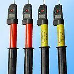 GD-35A型声光显示高压交流验电器 GD-35A型
