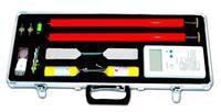 无线高压核相仪 TAG8000