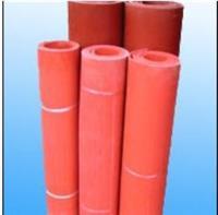 寿光-红色绝缘胶垫