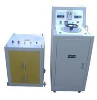 程控大电流发生器生产厂家 SLQ