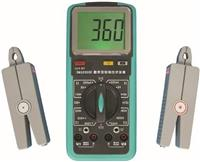 手持式双钳数字相位伏安表生产厂家 ML12A