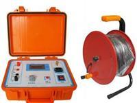 寿光-接地引下线导通电阻测试仪 HCJ-9201